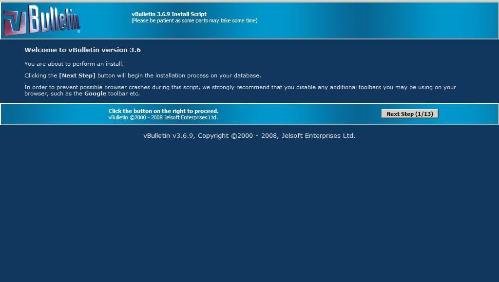 amateur-picture-jelsoft-enterprises-ltd-midget-hockey