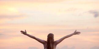 Sağlıklı bir yaşam tarzı için olumlu alışkanlıklar
