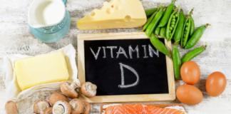d_vitamini_nelerde_var_d_vitamini_iceren_besinler